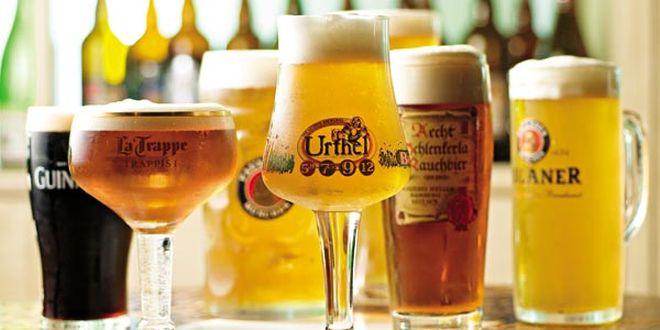 curiosidades-cerveja-espuma