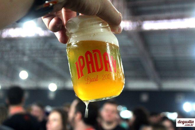ipa-day-brasil-festa-cerveja-india-pale-ale-2