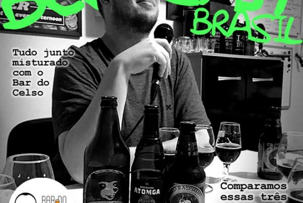 Beercast-sobre-o-Cervejacast.jpg