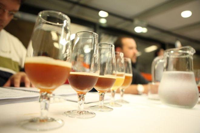 carreira-sommelier-de-cerveja-01
