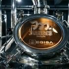 Maniacs-Brewing-Co-pub-da-fábrica-3.jpg