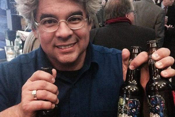 Bodebrown deve fazer cerveja até na Ásia; antecipamos novidades da cervejaria para 2015