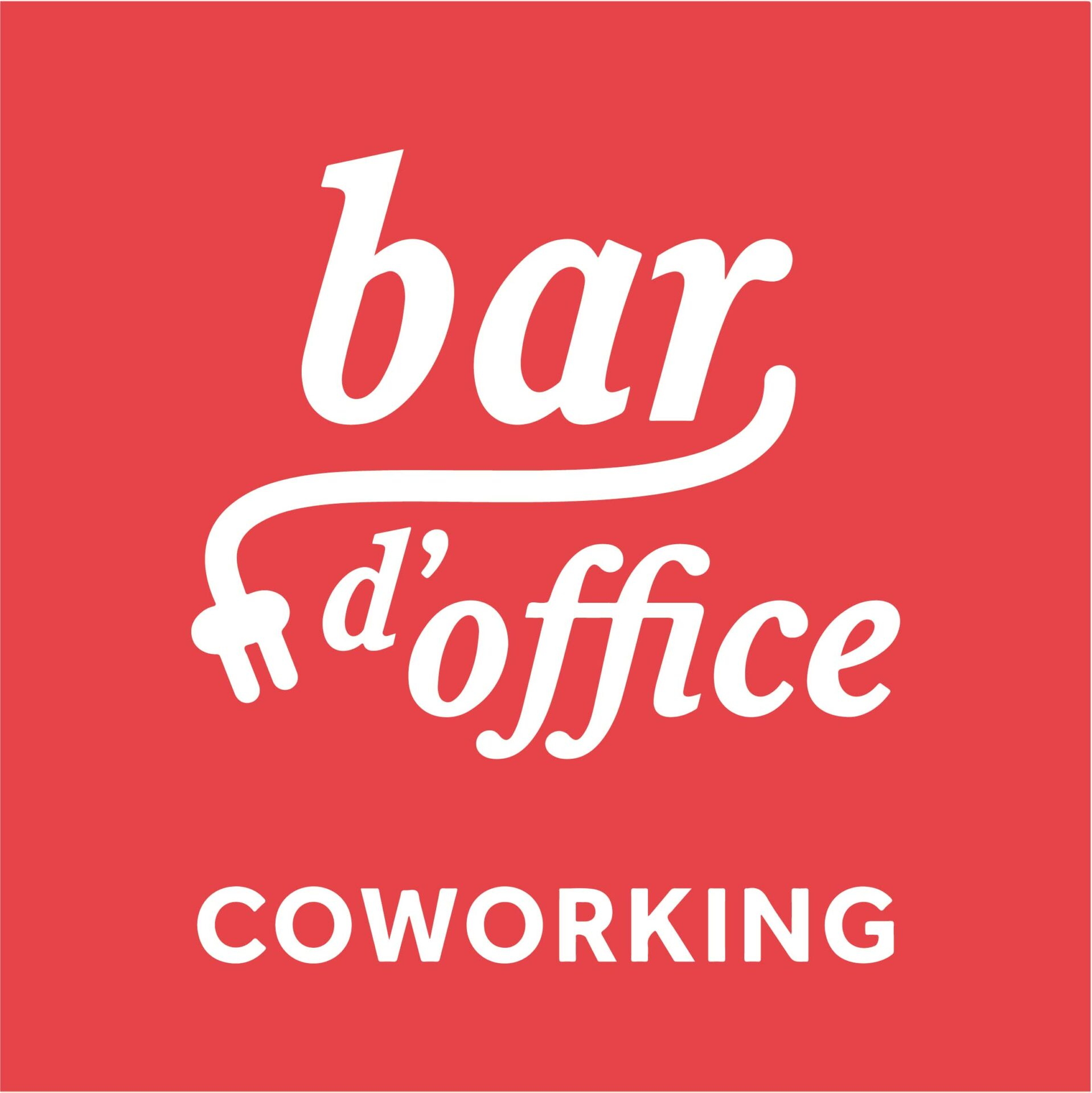 Logo Bar d'Office