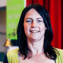 Nadine Pauwels