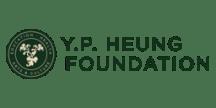 ypheung-foundation