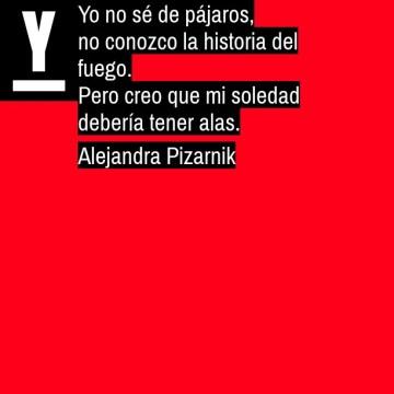 bardulias-alejandra-pizarnik-soledad-poesía