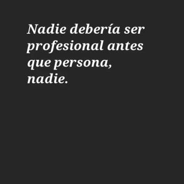 Bardulias-personas-no-profesionales