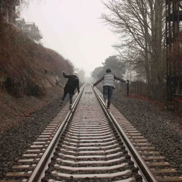 Poesía en Bardulia: Uno Más