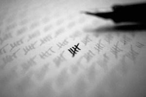 Poesía en Bardulias: Los años pasan