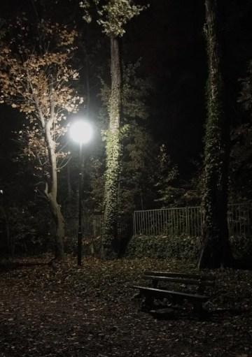 Poesía en Bardulias: Descuidados