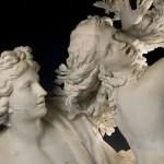 Poesía en Barudlias: Si me ves, Corre