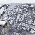 Poesía en Bardulias: Volvería a repetirlo