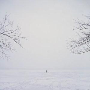 Poesía en Bardulias: Nunca Quise