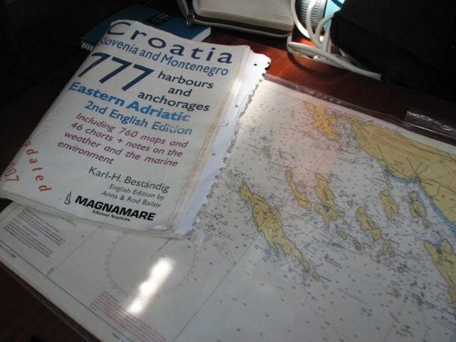 2009 croatia (lisa) (72)