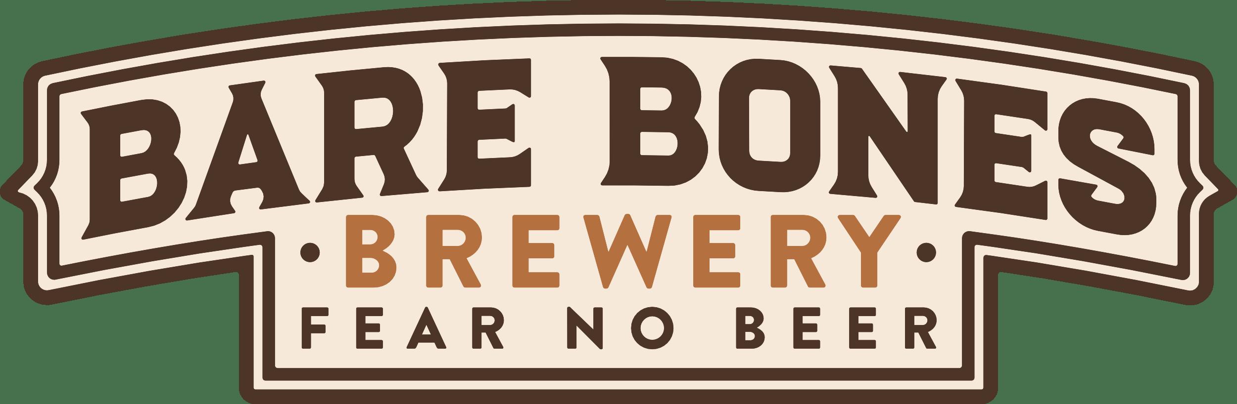 Bare Bones Brewery