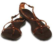 Women Barefoot Sandals