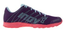 Barefoot Walking Shoes for Women