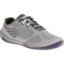 Merrell Trail Running Shoes Women
