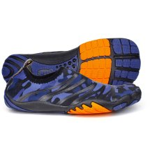 Best Barefoot Hiking Shoes
