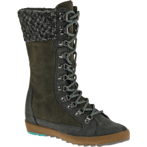 Barefoot Winter Boots Women
