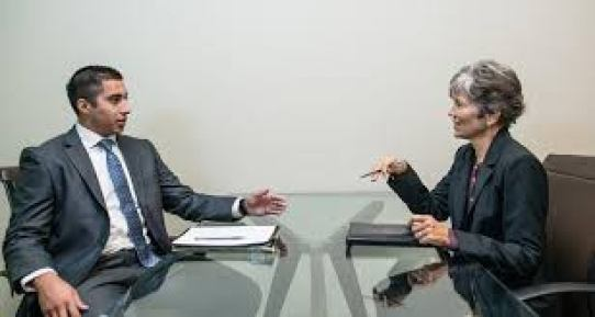 Graduate Assistant Job Interview Questions & Answers
