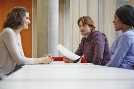 Lecturer Jobs Interview Questions & Answers