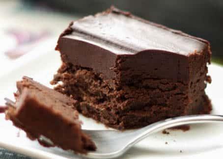 GlutenFree Dessert Recipes