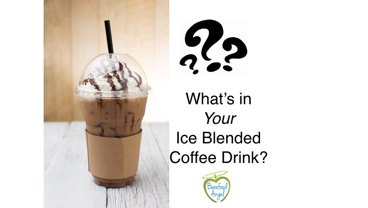 sugar-in-ice-blended-coffee