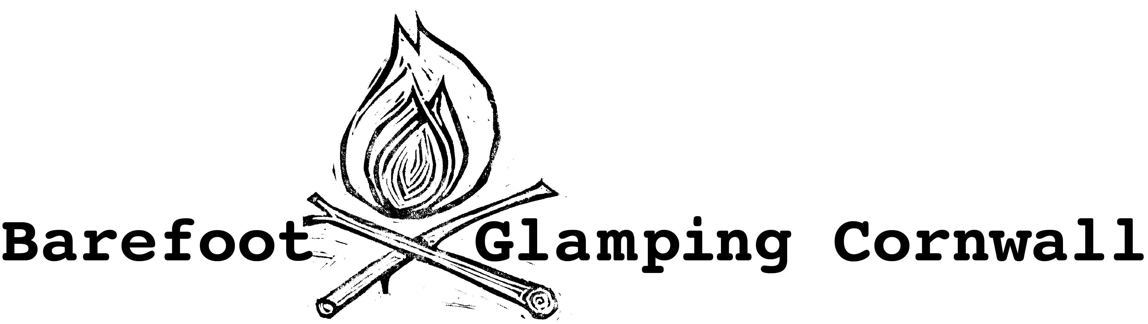 Barefoot Glamping