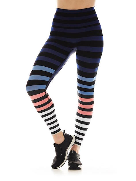 k-deer molly stripe available at barefoot in spring lake, nj