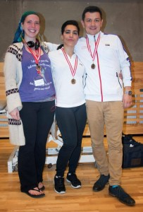 massage-competition-medalists