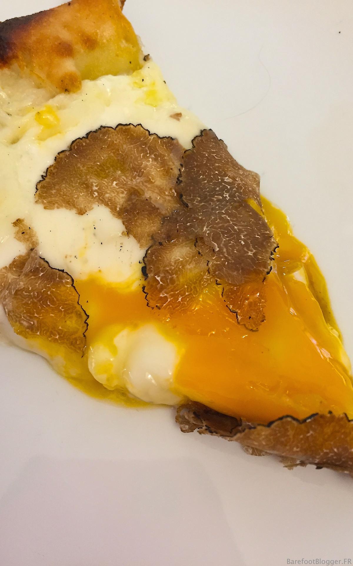 Mystical, Magical Truffles: Alba's White Truffle Festival