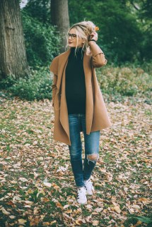 Fall Outfit Jeans