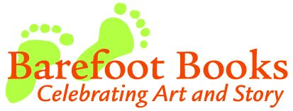 barefootbooks     Raffi Katz wiz1proopscom 2 David J Kelly kelly_law_mnyahoocom 2