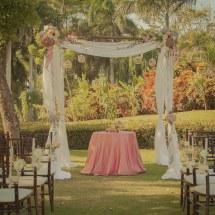 Barefoot Bride International Destination Events