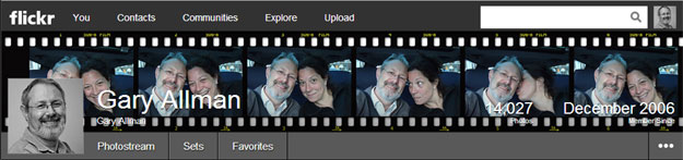 film-strip-post-header