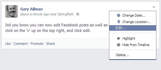 facebook-edit-posts