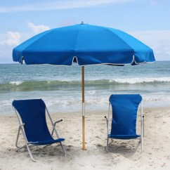 Beach Chairs And Umbrella Bedroom Next Chair Rentals Barefoot Cabanas Sunset Rental Image