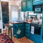 7 Boho Rv Renovations That Will Make Your Bohemian Heart Swoon