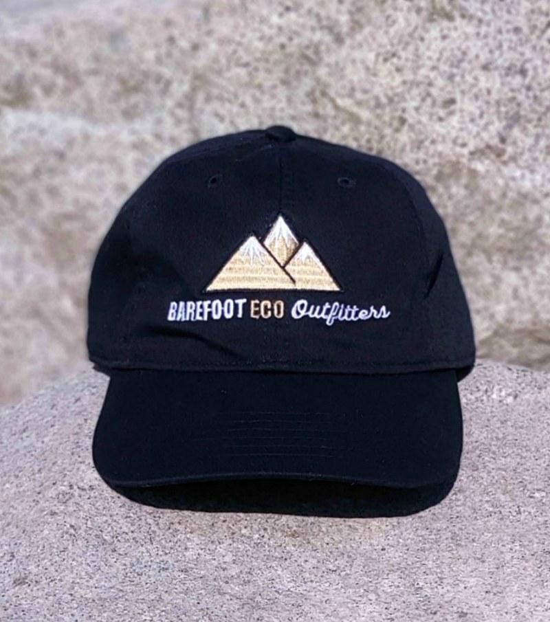 Mountain Lovers Organic Cotton Cap Shop