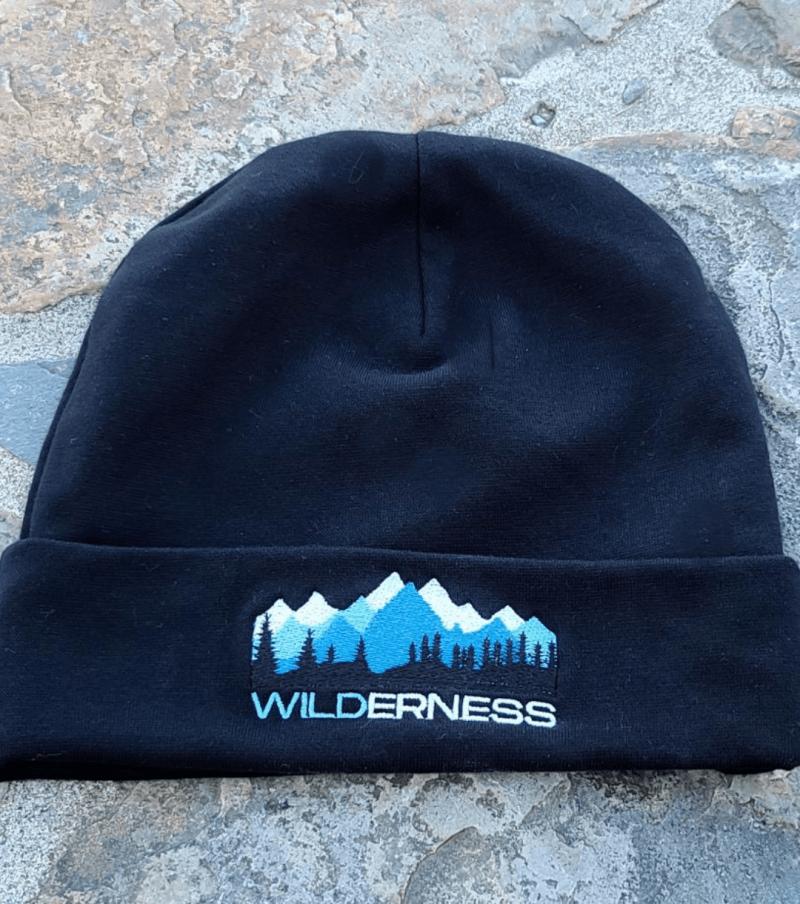 Wilderness Beanie Shop Image