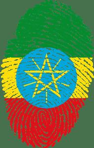 Day 2 Ethiopia