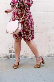 Bohemian Beach Dresses - Barefoot In La