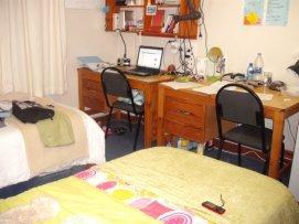 Room 1, 2009