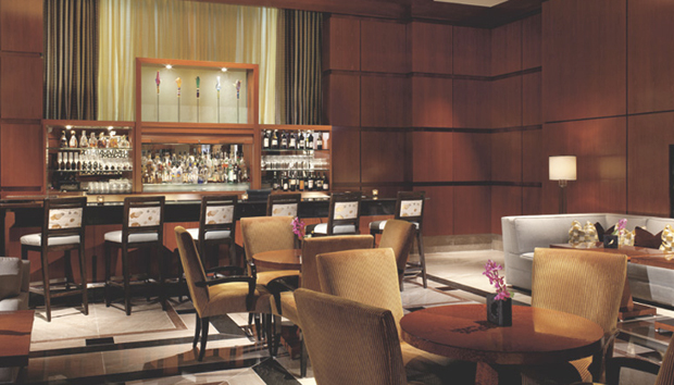 ritz-carlton-charlotte-bar