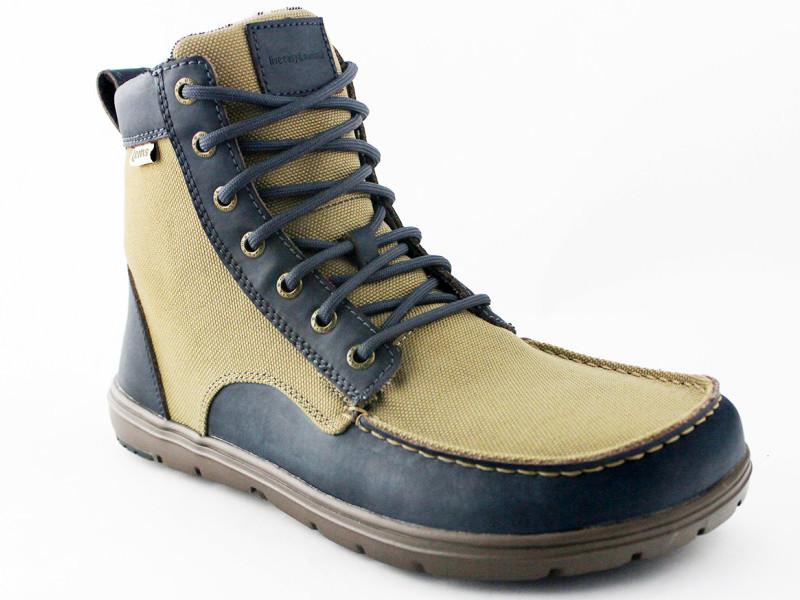 Lems Boulder Boots Review Barefoot Planet