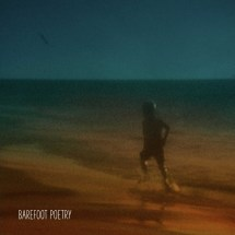 Barefoot Poetry