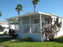 St Pete Beach Realtor Affordable Waterfront Florida Real