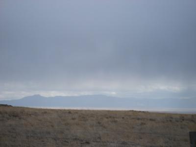 mountains-from-volcanoes.jpg