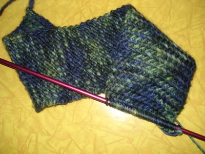my-so-called-scarf.jpg